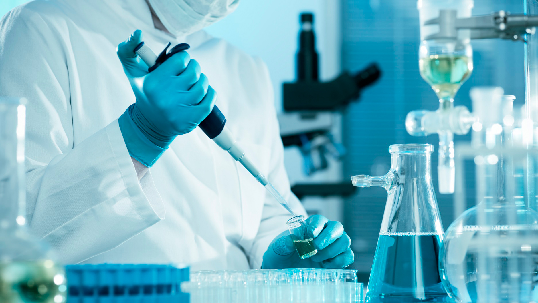 the advancement and benefits of biotechnology in human medicine