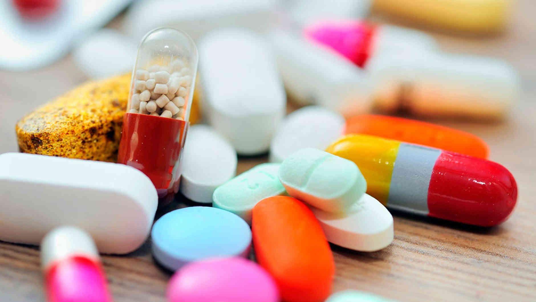 Открыток поздравление, картинки фармацевтика