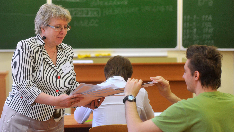 билеты по английскому языку 11 класс 2015 беларусь