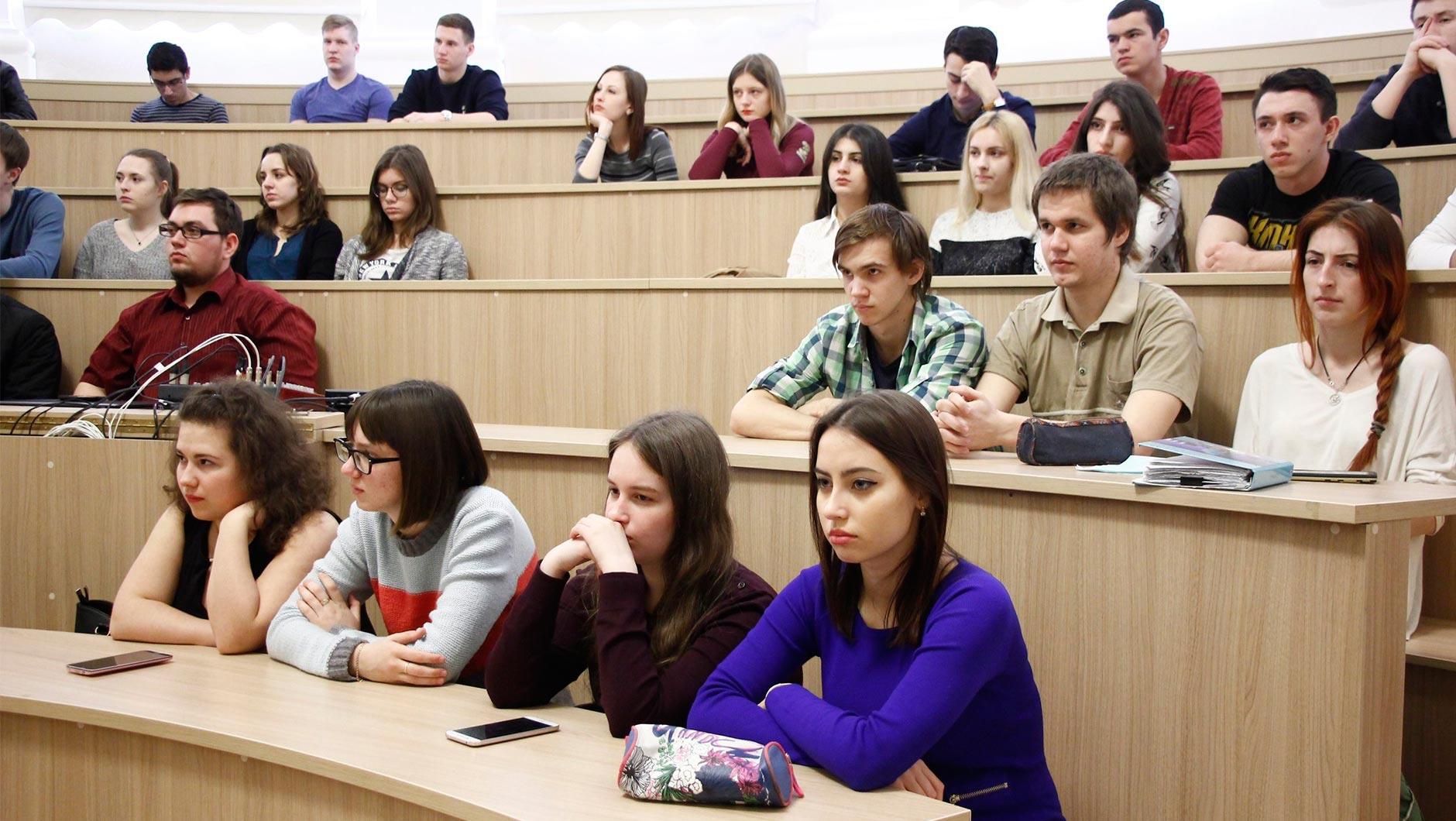 Высшее образование в вузах европы возврат оплаты за обучение в украине