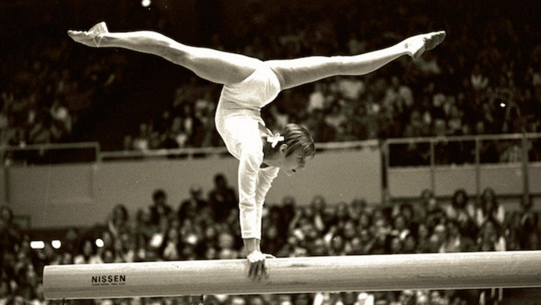 Советский спортсмен письменный фото 189-30