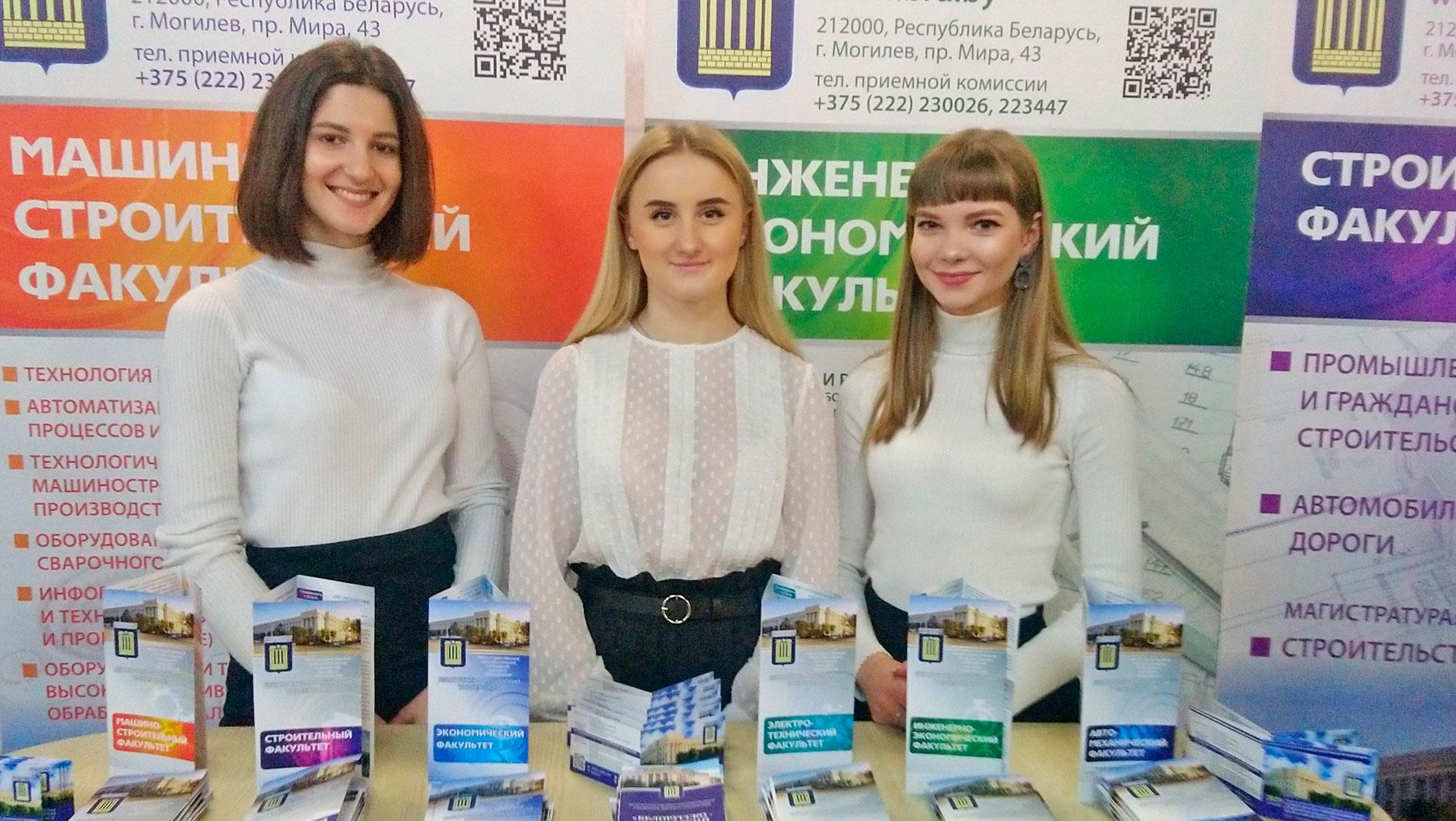 На российские программы зачисление проходит до 15 августа (бюджет) и 21 августа (платное)