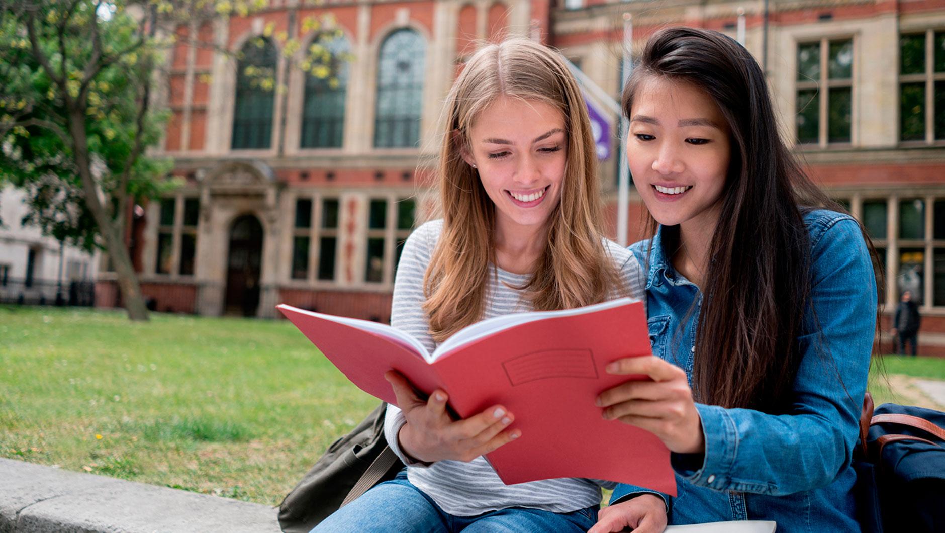 За качество образования отвечает Управление по обеспечению качества в образовательной сфере (QAA), проверяющее «академические стандарты» и «академическое качество» университетов