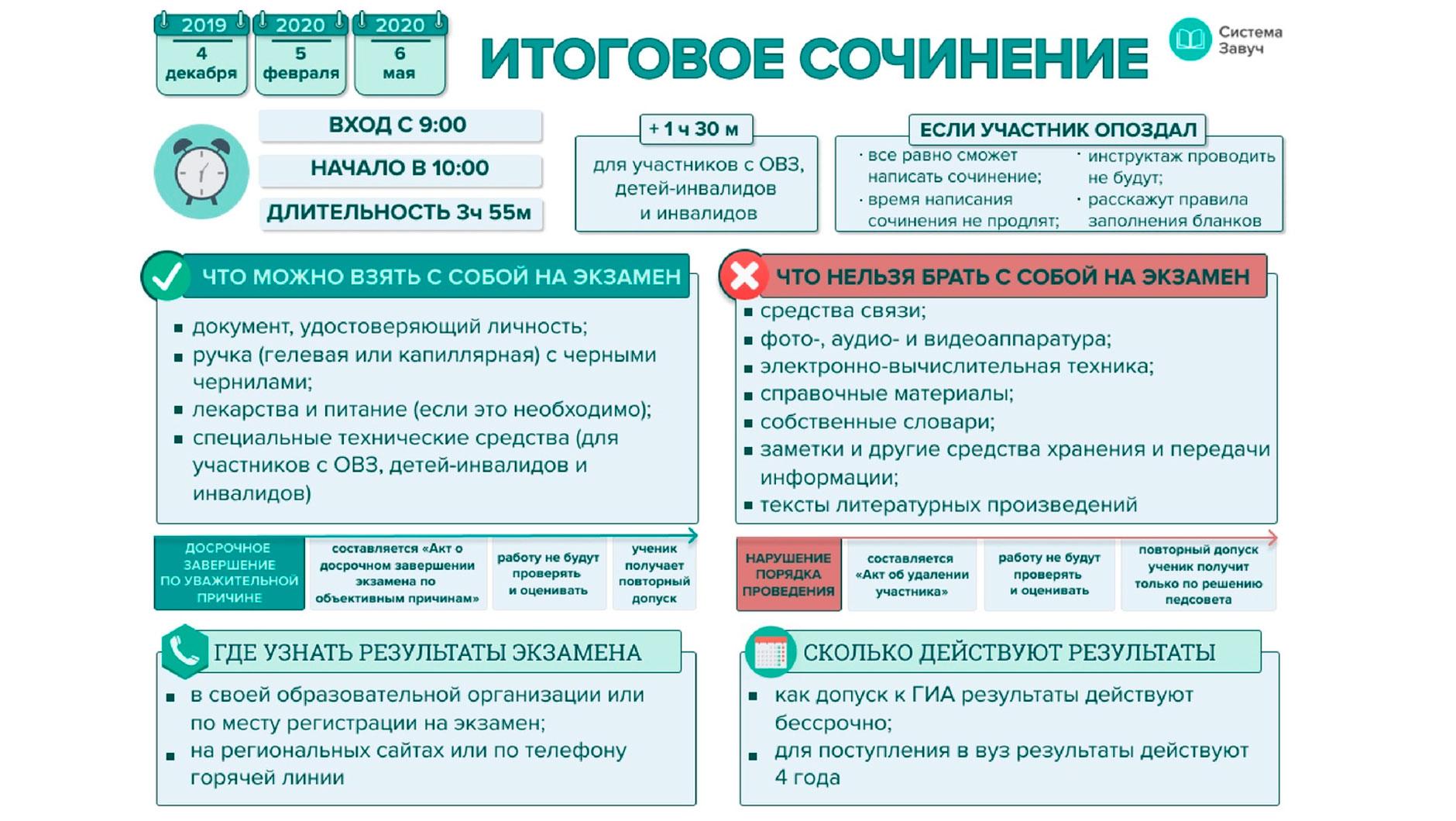 Регистрация белоруса по месту работы 2020