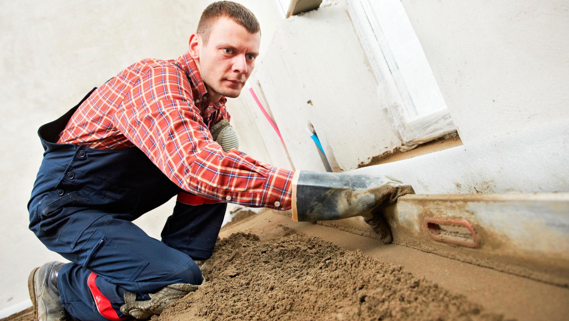 Случается так, что ребята получают рабочую или строительную профессию после 9 класса и идут в вуз за высшим образованием по другой специальности, оставляя квалификацию, допустим, слесаря, в качестве полезного навыка или запасного варианта работы. И это тоже идея