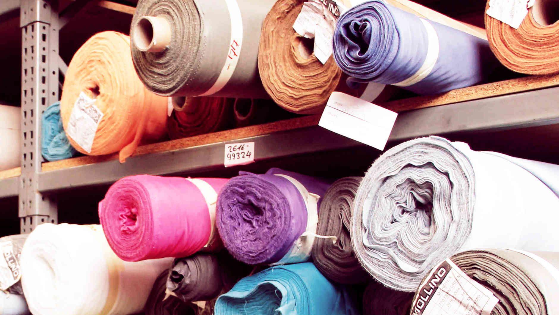 материал материалы для швейного производства прочим