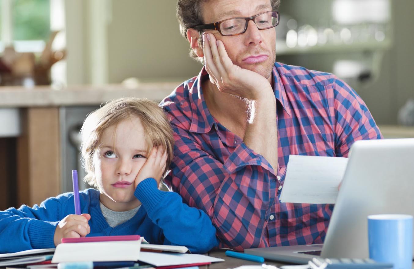 элементы картинки семейное образование словам