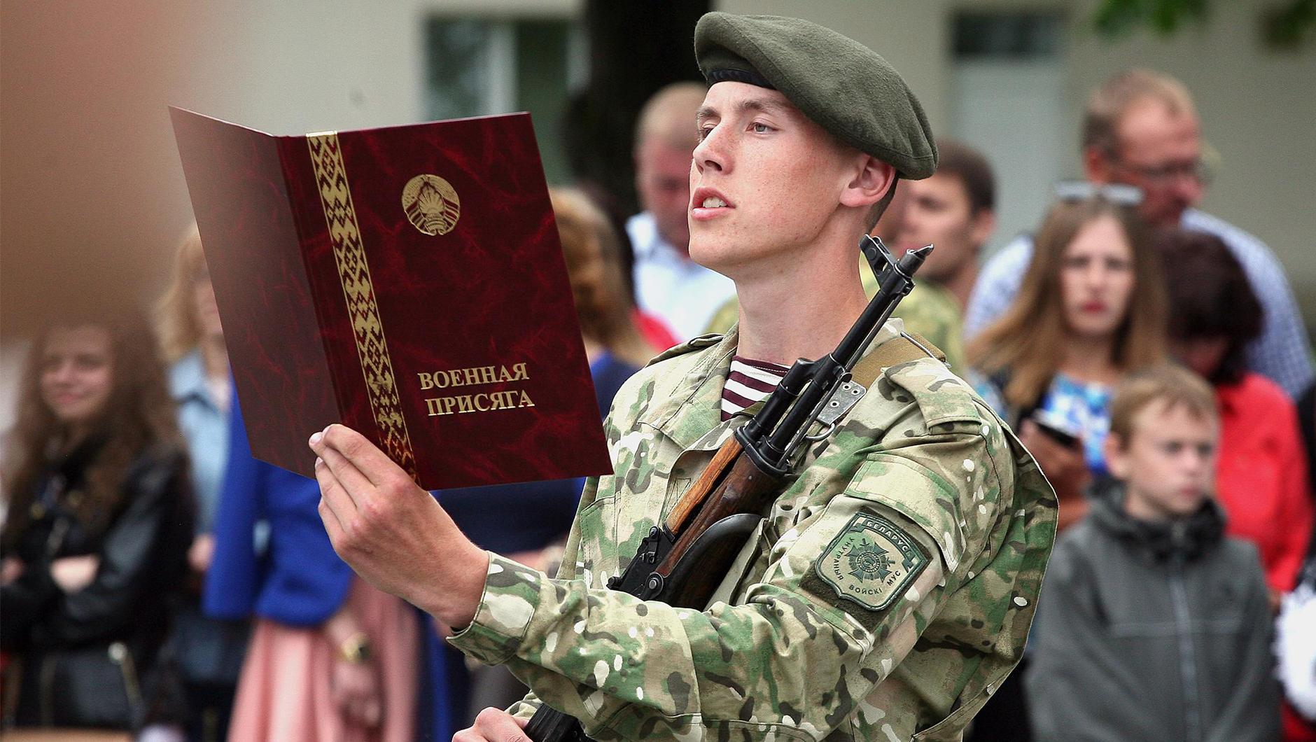 Могут ли забрать в армию если учишься институте на заочном